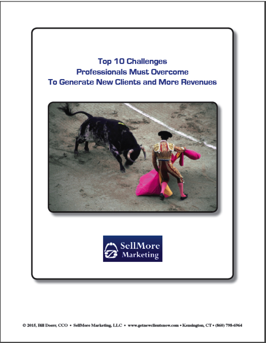 Sr 10 Challenges
