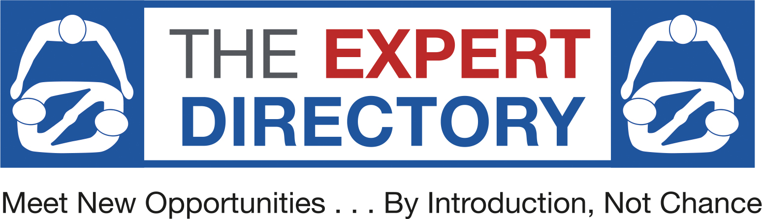The Expert Directory LOGO
