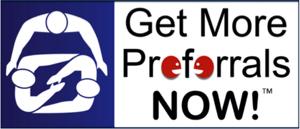 GMPN logo